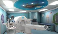 VR医院.png